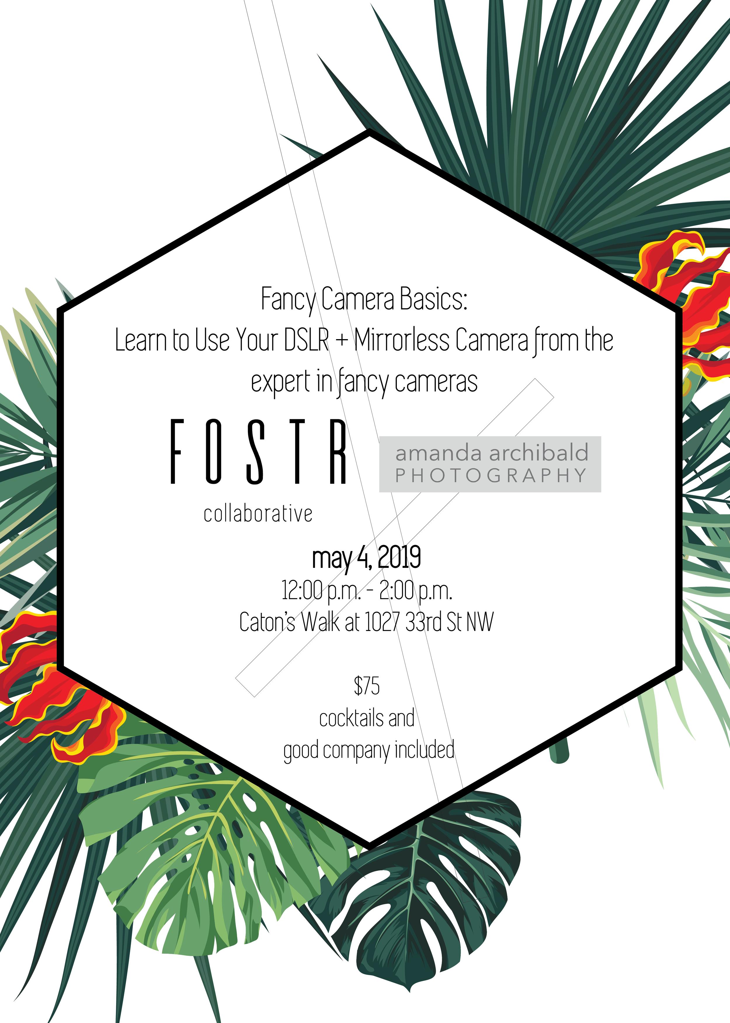 fostr_workshop_graphics amanda may-01.png