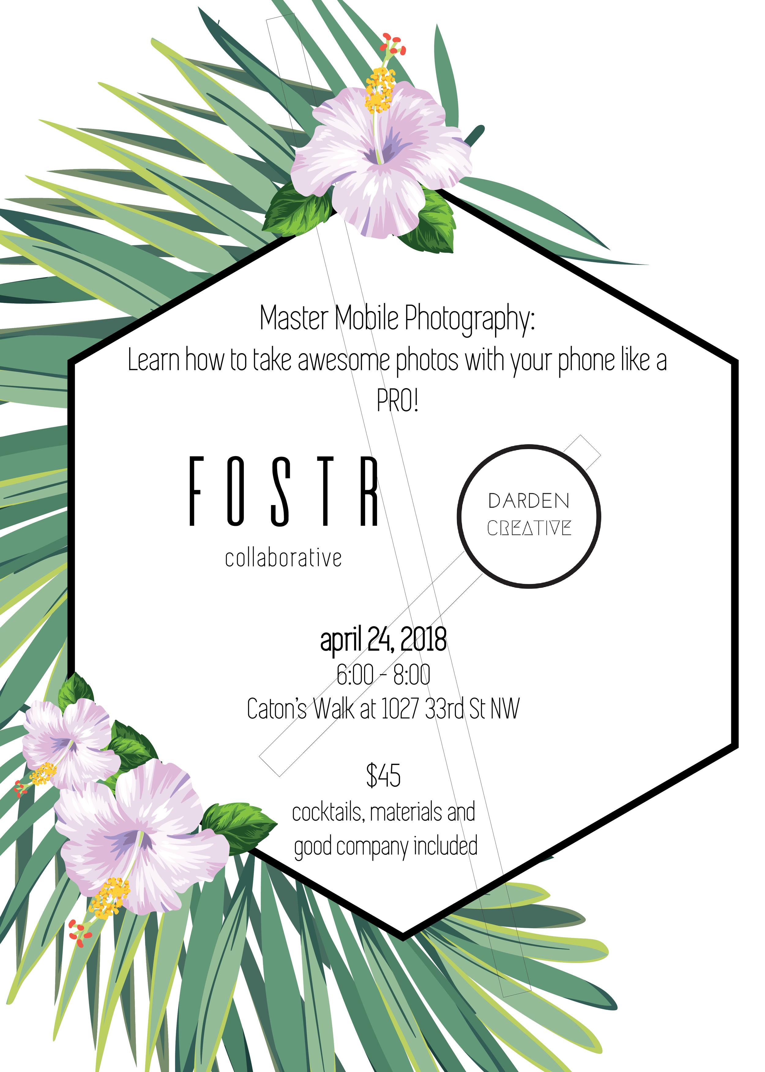 fostr_workshop_graphics darden 042419-01.png