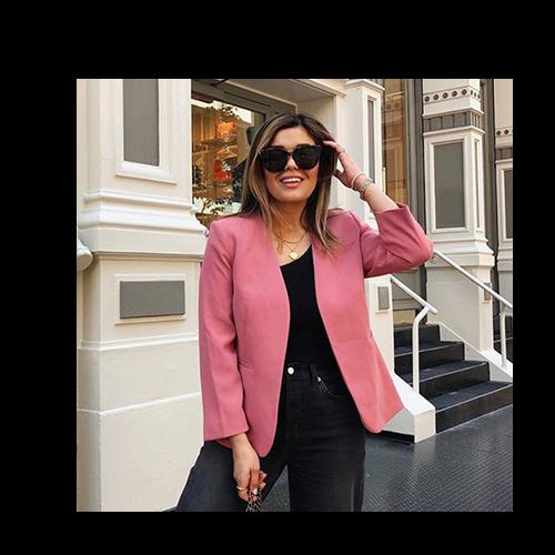 Sara Azani  StyleMBA   @sara.azani
