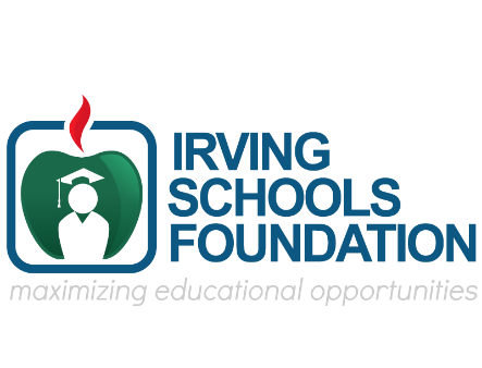 Irving Schools Foundation.png