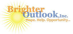 BrighterOutlook-logo.jpg