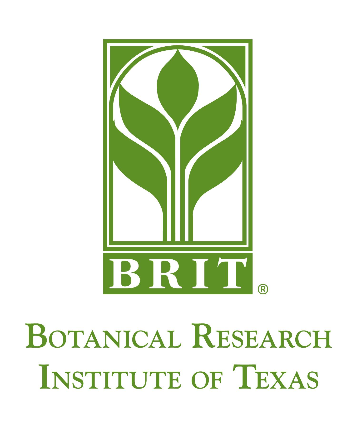 brit_logo_vertical_rgb.jpg