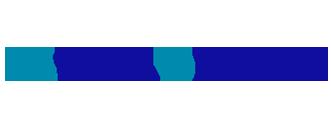 logo_galderma.png