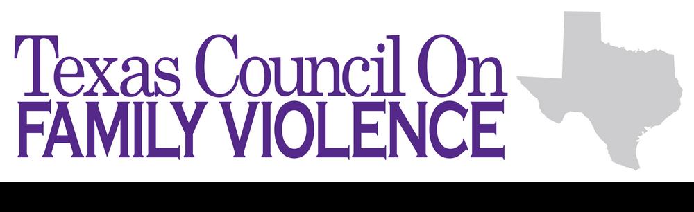 TCFV-logo_web.png