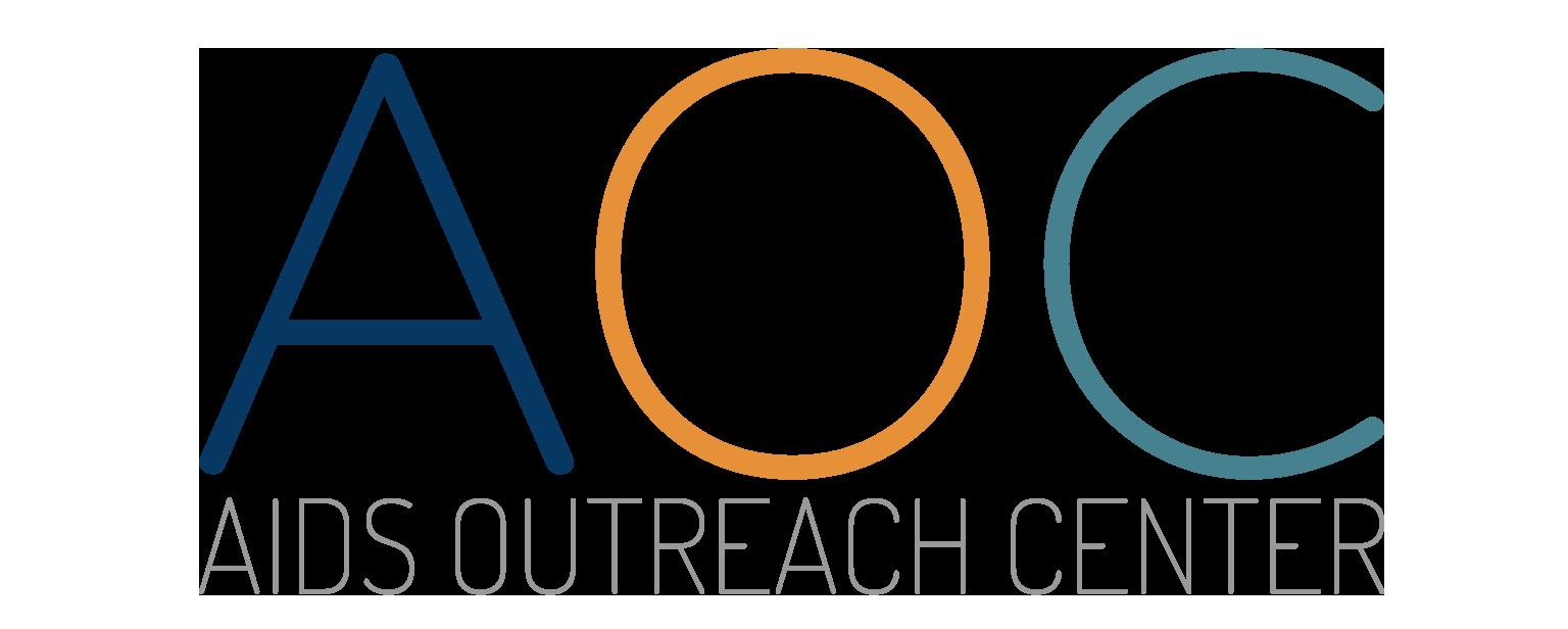 AOC.static1.squarespace.com copy.png