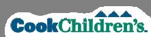 Cook Children's Medical Center.png