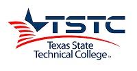 TSTC Texas State Technical College.jpg