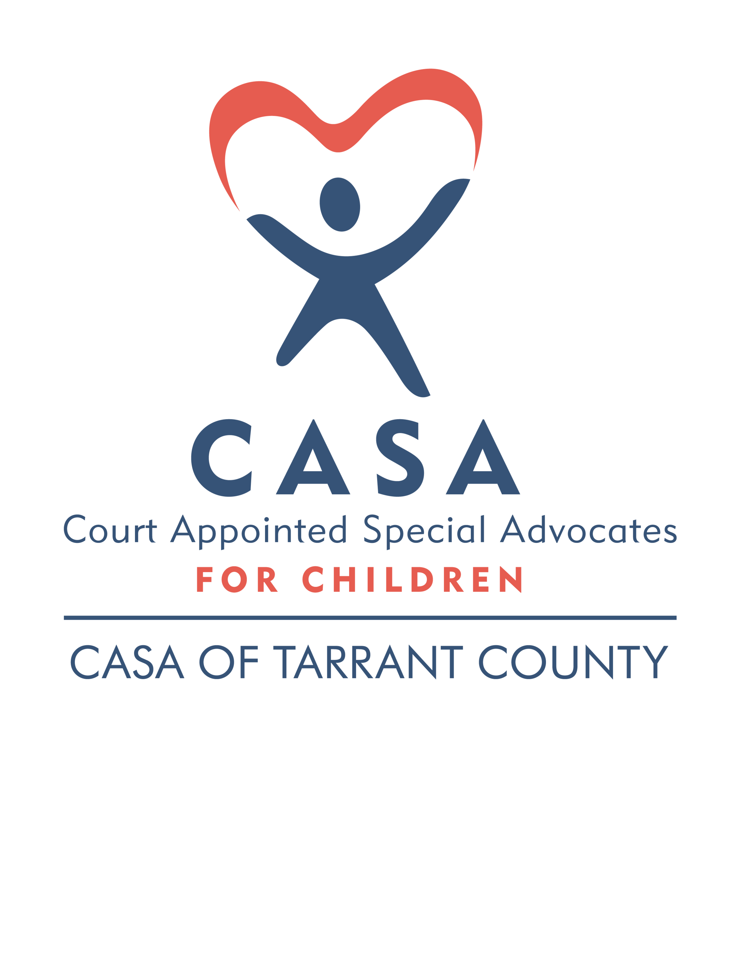 CASA_Logo_Newcolors-01.png
