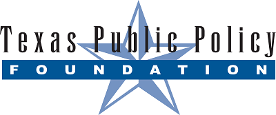 Texas Public Policy Foundation Small (Would be Foundation for Free Enterprise and Education in Texas.png