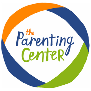 TheParentingCenter.png