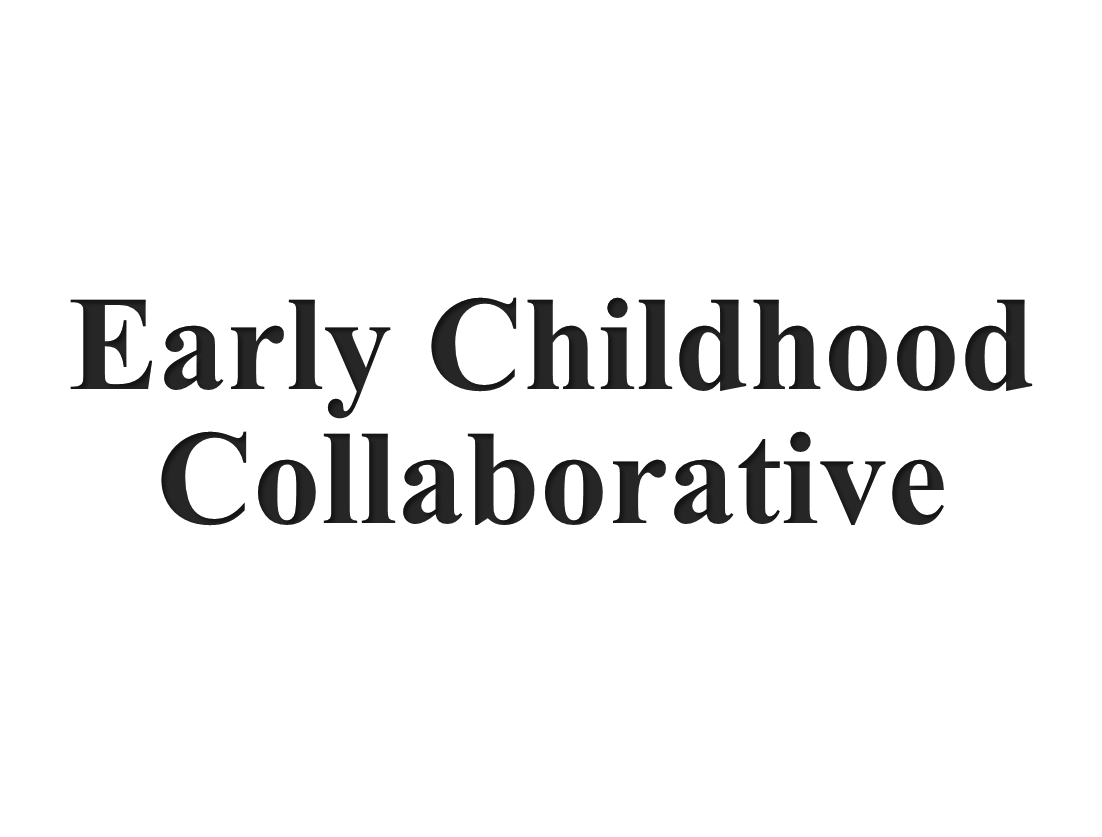 Early Childhood Collaborative.png