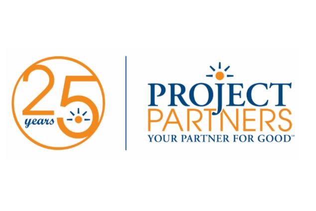 PP Combo Logo.png