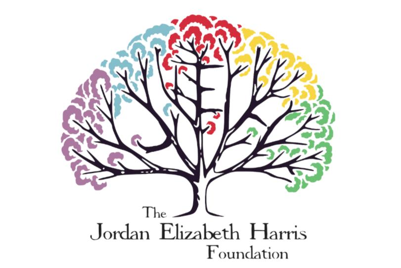 JEHF Logo.png