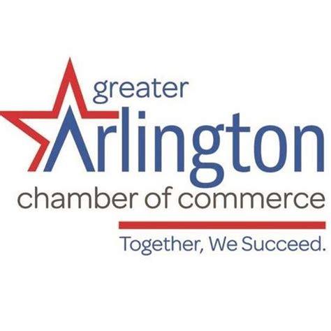 Greater Arlington Chamber logo.jpg