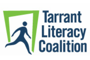 Tarrant Literacy Coalition.png