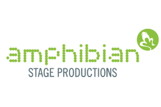 Amphibian Stage Productions.png