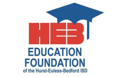 HEB ISD EF Logo.png