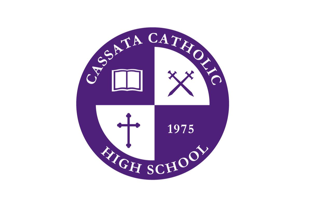 FINAL+Cassata+Logo-03.jpg