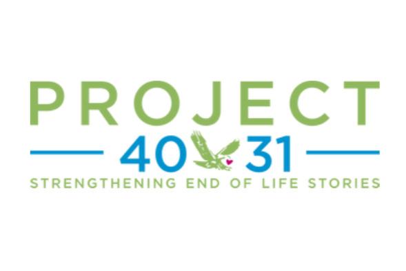 PROJECT+4031+Logo.jpg