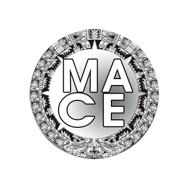 MACE-Logo4.png