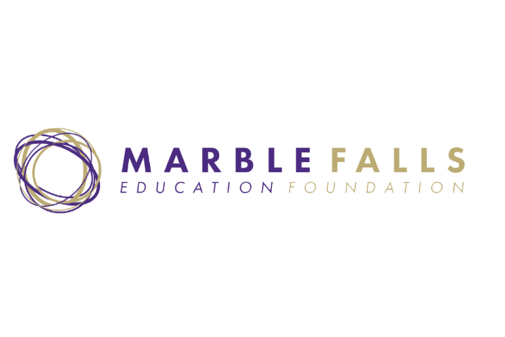 Marble Falls Education Foundation.png