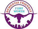 dffw_logo_135px.png