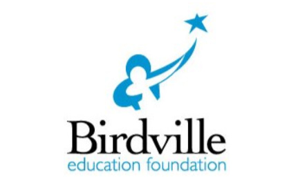 Birdville+Education+Foundation+Logo.jpg