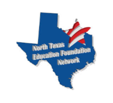 North Texas Education Foundation Network Thumbnail.png