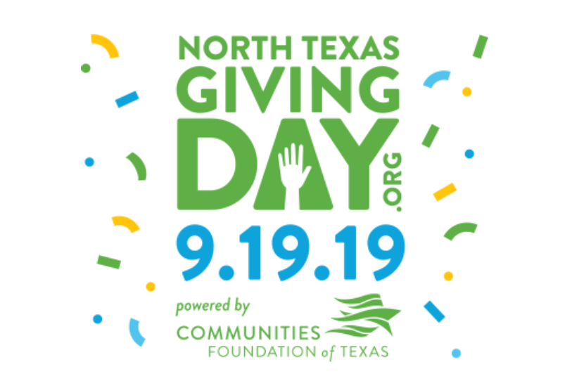 North Texas Giving Day 2019.png