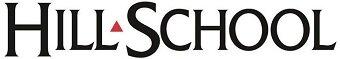 Hill School Logo.jpg