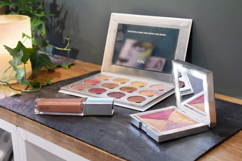 makeup_small.jpg