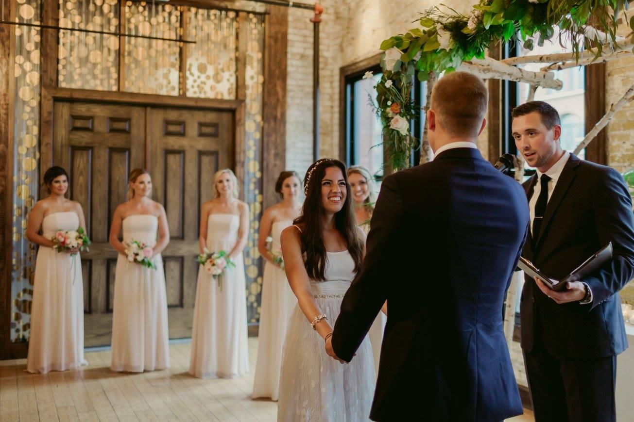 mitch-buenger-wedding-officiant-fees.jpg