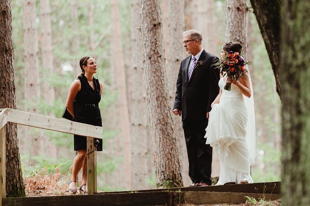 jenna-buenger-wedding-coordinating-fees.jpg