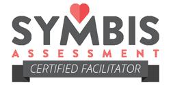 SYMBIS-badge-color copy.png