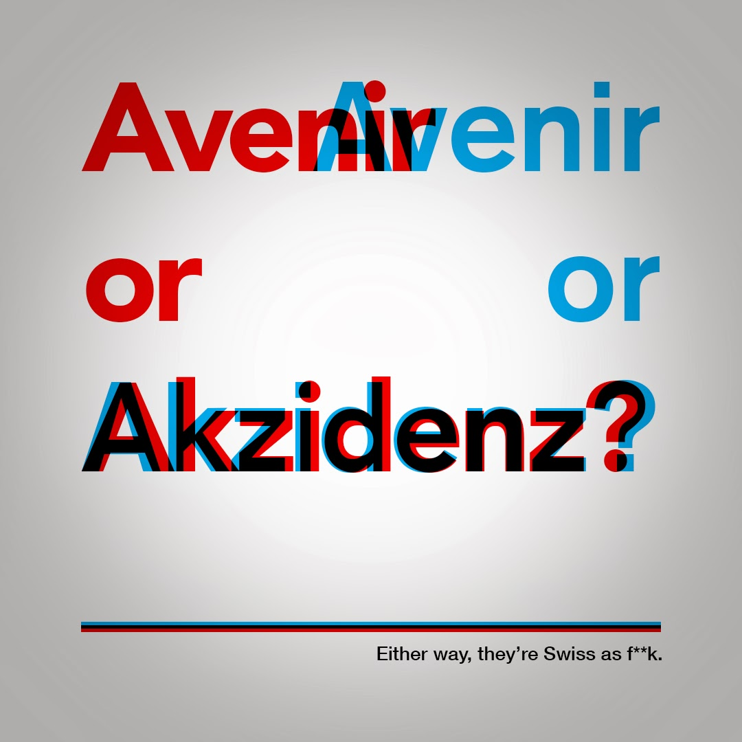 Avenir or Akzidenz.jpg