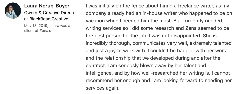Laura's testimonial.png