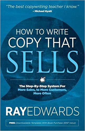 how to write copy that sells compressor.jpg