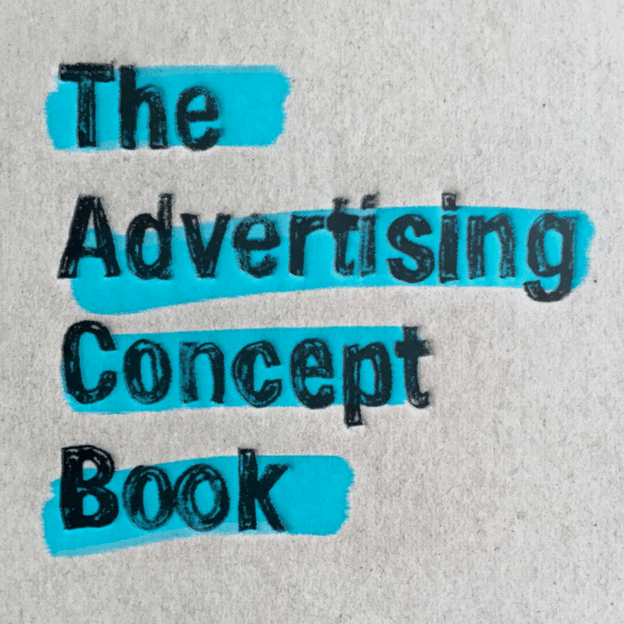 the-advertising-concept-book-compressor.png