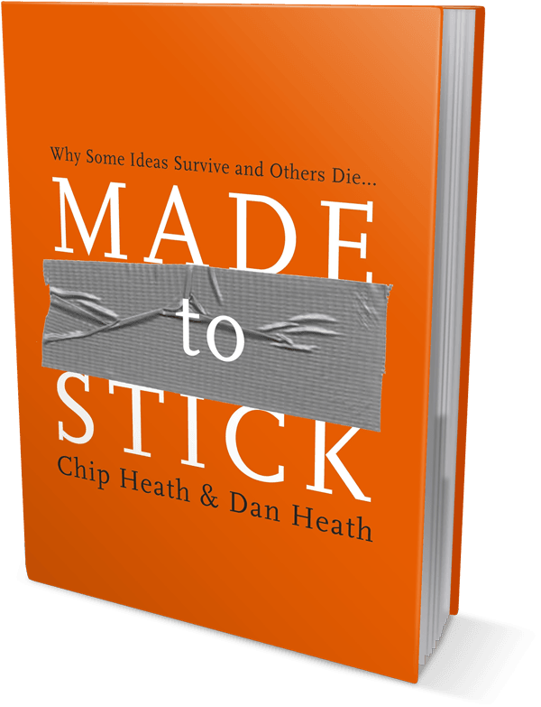 book-made to stick-compressor.png