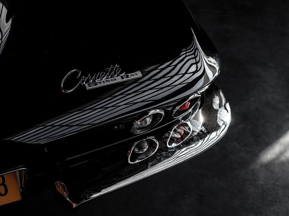 gallery-pytstop-motorcars-black-corvette-stingray.jpg