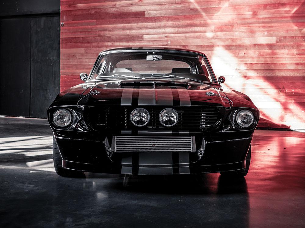 gallery-pytstop-motorcars-black-mustang-shelby-gt500.jpg