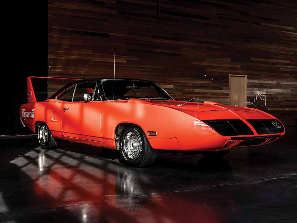 gallery-pytstop-motorcars-orange-plymouth-roadrunner.jpg