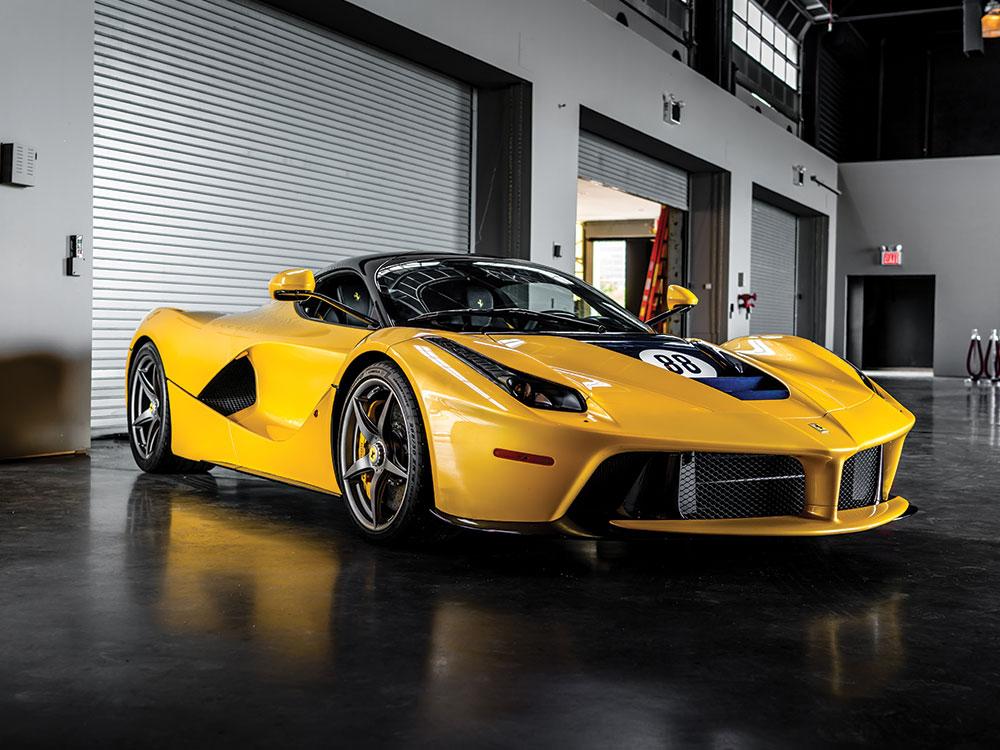 gallery-pytstop-motorcars-yellow-ferrari-full.jpg