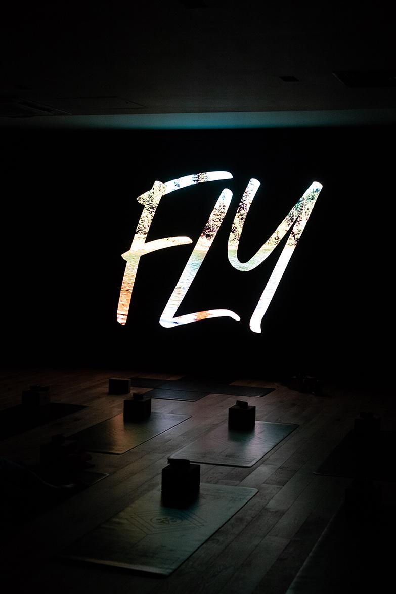 FLY_Studio_01.jpg