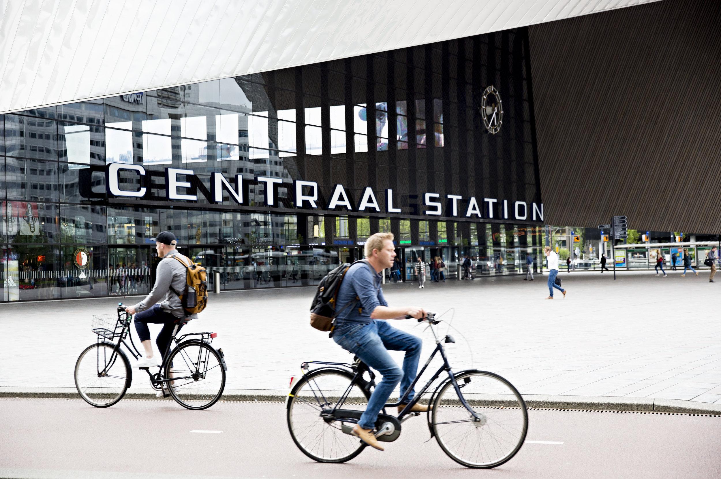 2422-Rotterdam-Partners-Editorial.jpg