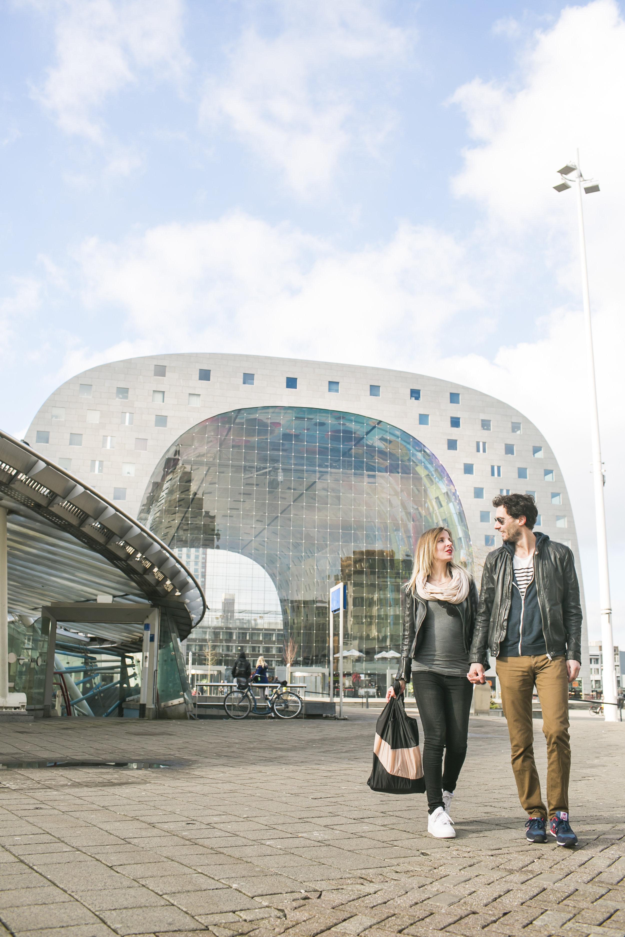 1609-Rotterdam-Partners-Editorial.jpg