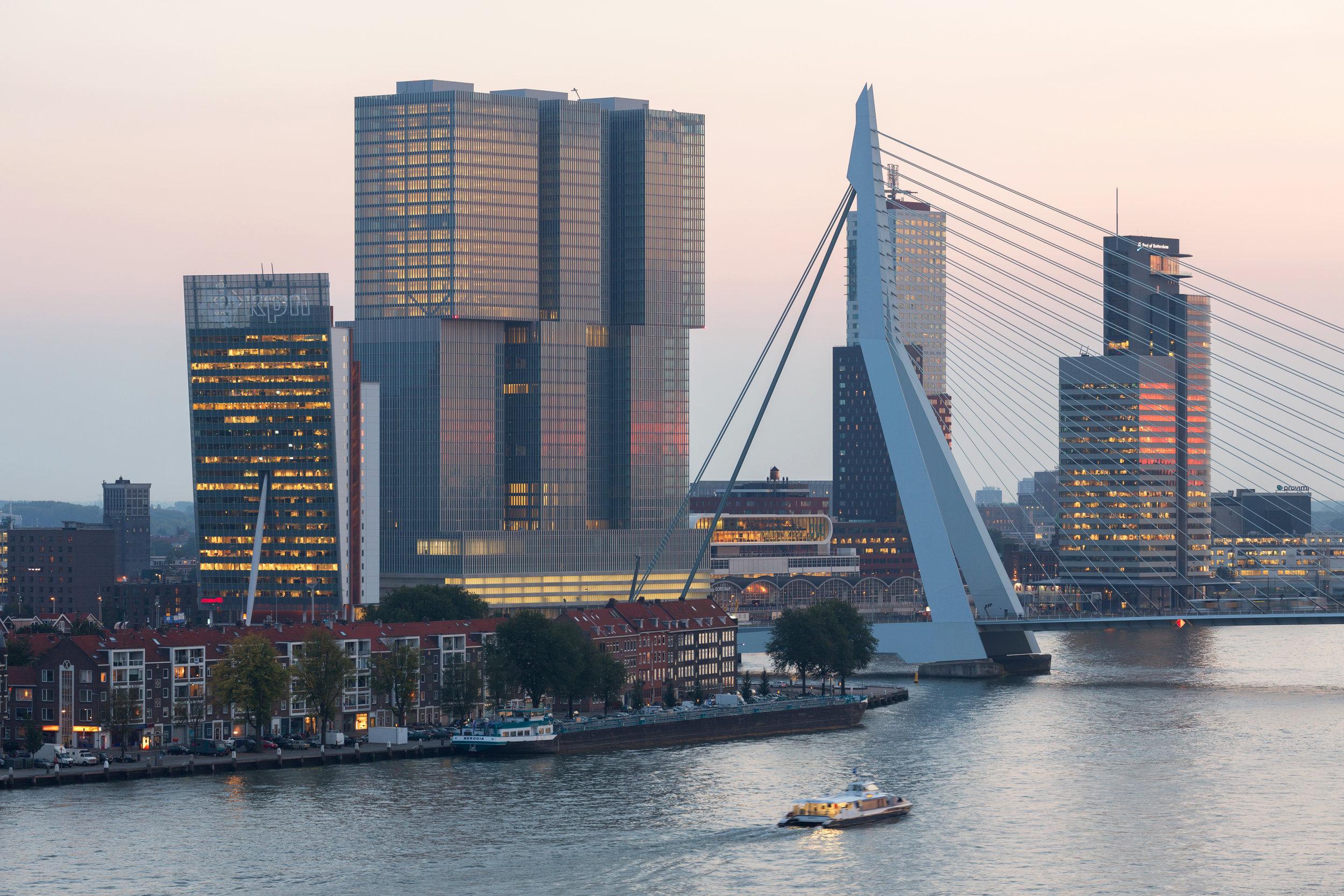 1448-Rotterdam-Image-Bank-RoyaltyFree.jpg