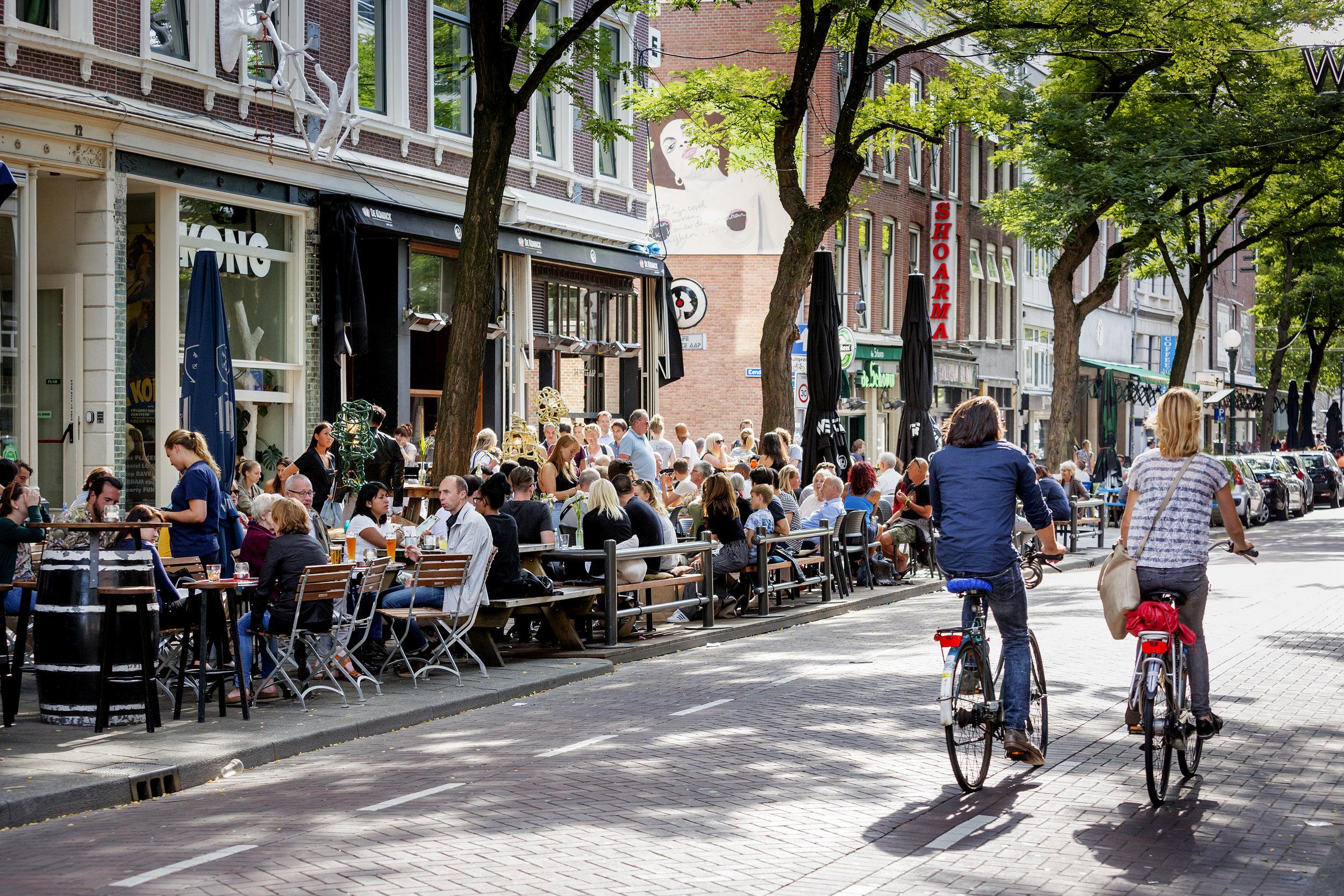 2584-Rotterdam-Partners-Editorial.jpg