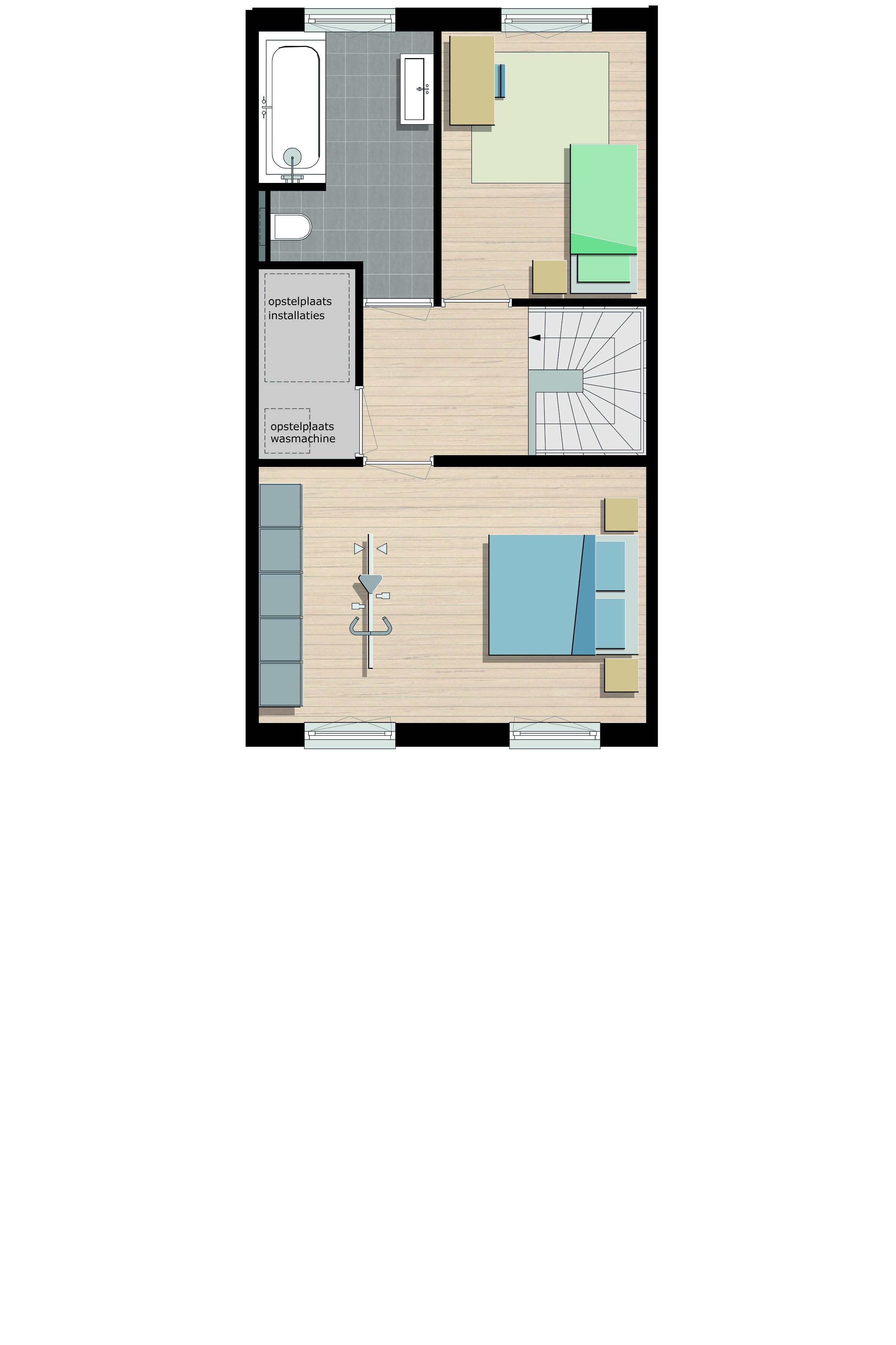 plattegrond -17.jpg