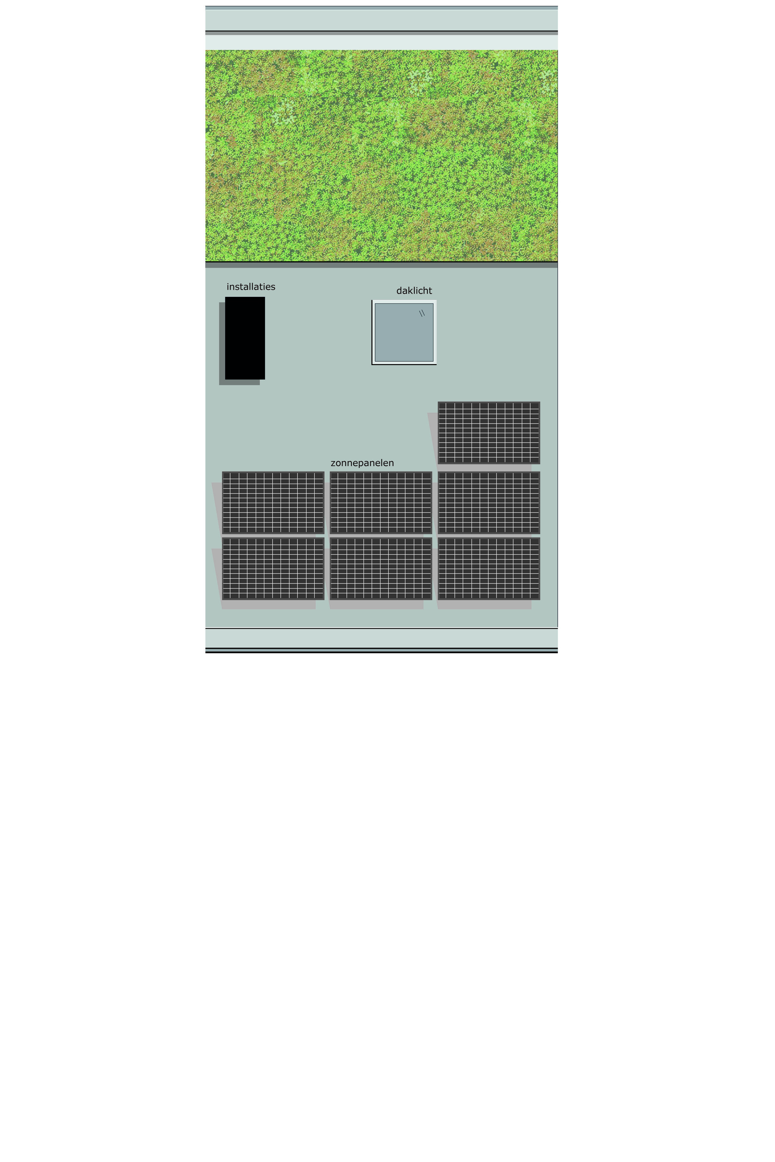 plattegrond -18.jpg